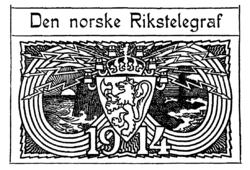Logo 1914 (Foto/Photo)