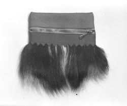 Malmbergs startades 1905 av Elof Malmberg. Blev en av Sverig