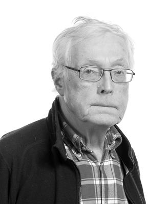 Olaf Wiegels