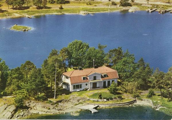 Sommarguiden om Oskarshamn 2017 by Agent Design