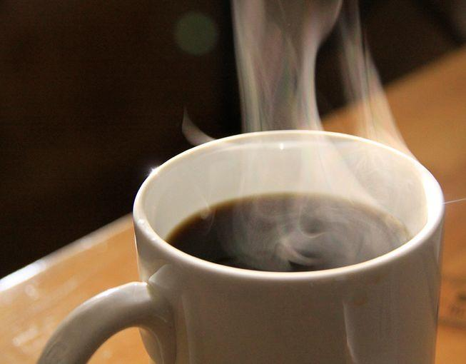 steam-cup-coffee.jpg.653x0_q80_crop-smart.jpg