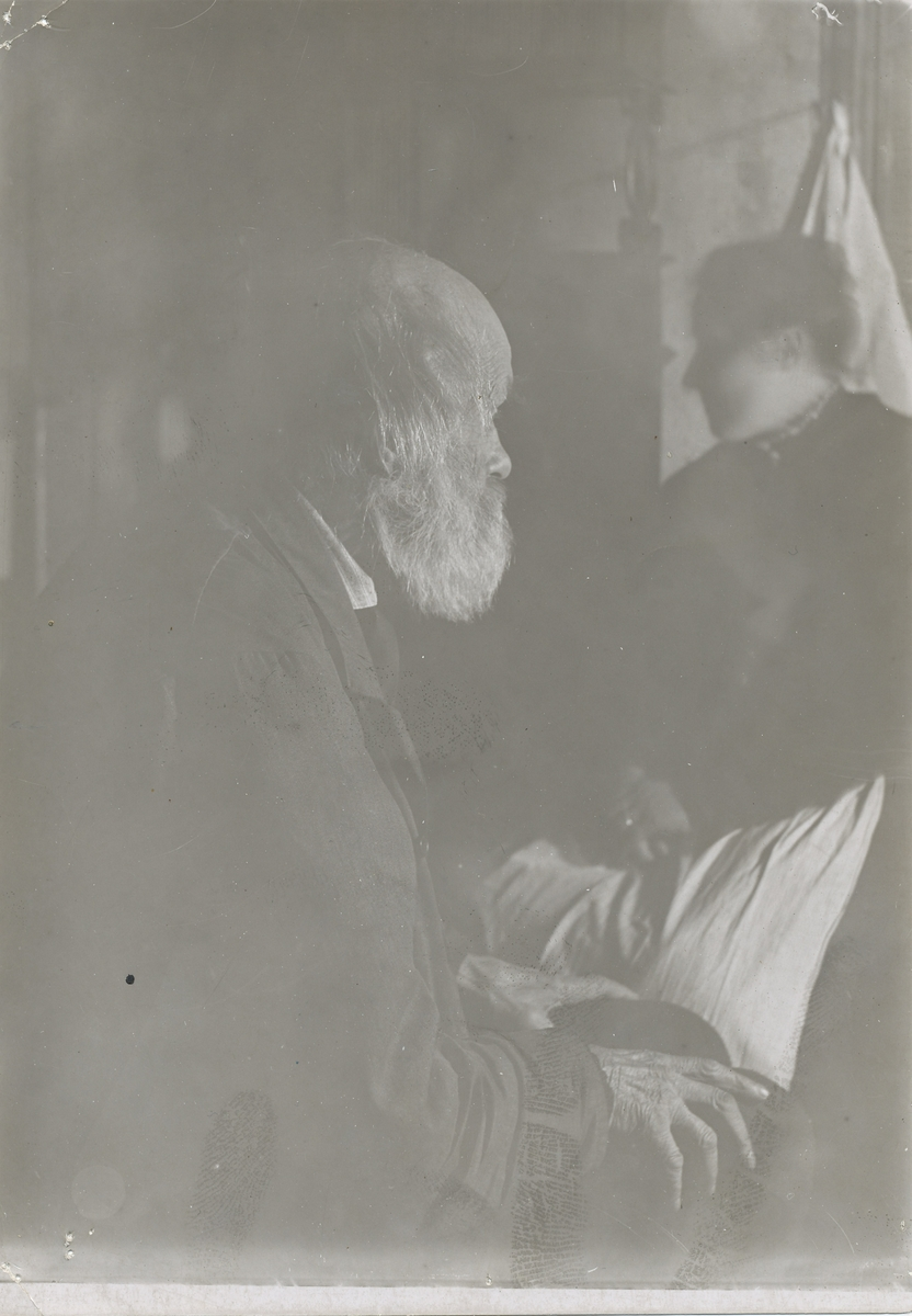 Andreas Olsen Valstad