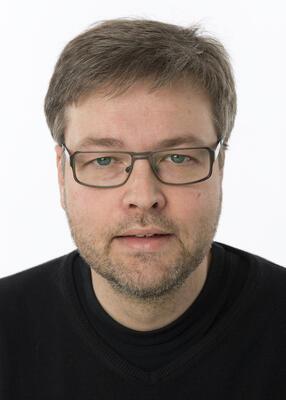 Christer Nilsson