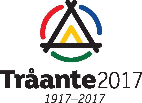 Traante2017_sentrert_rgb.png