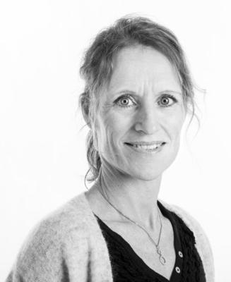 Siri Holand Andresen