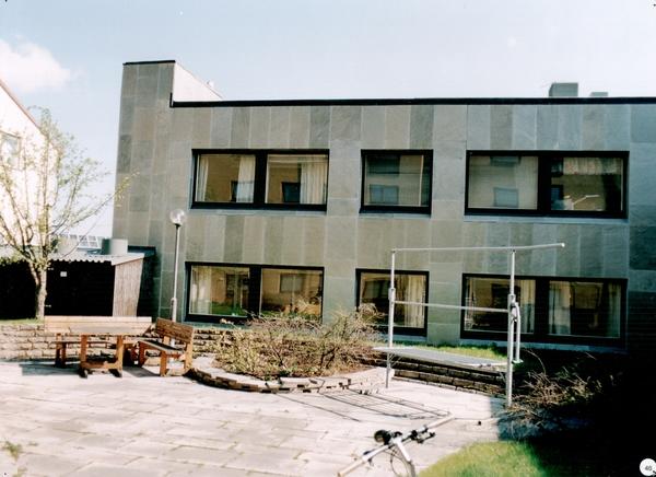 st larsgatan 33 linköping
