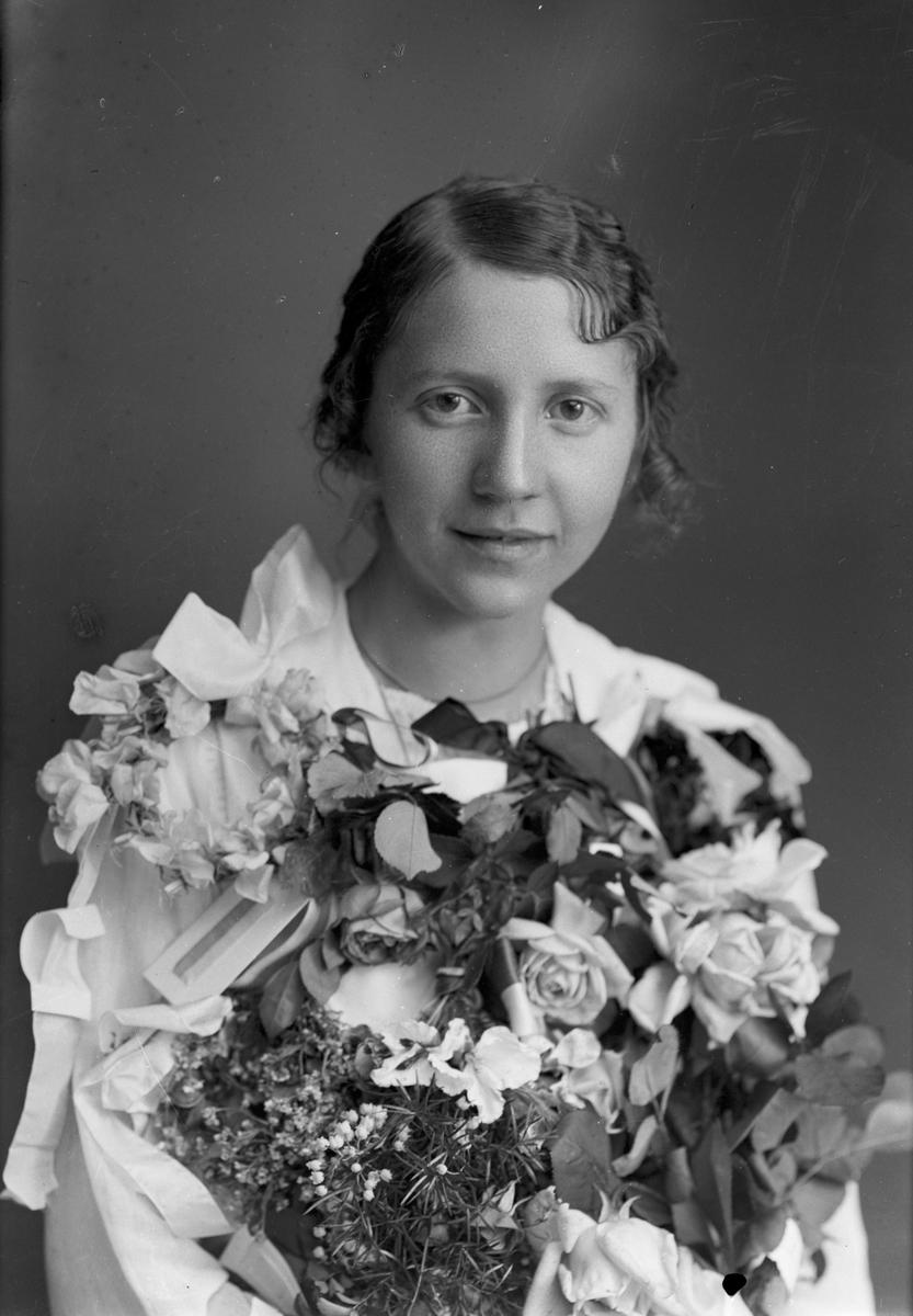 Sigrid Hallin