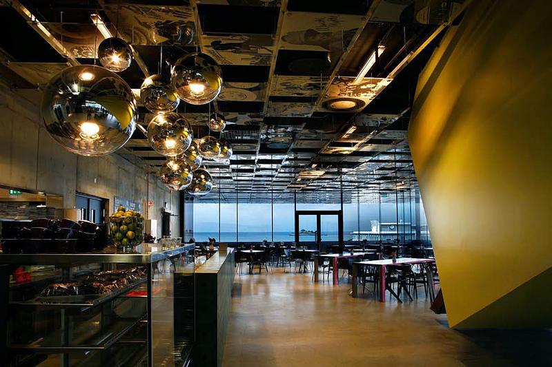 Side2_restauranten.jpg