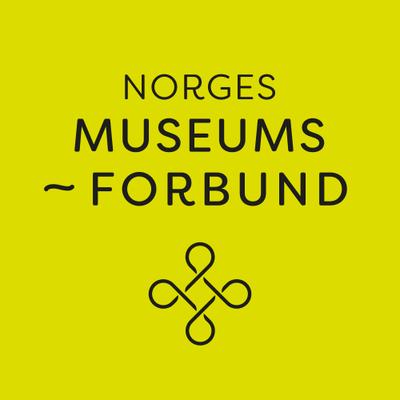 NMF_logo_1.png. Foto/Photo