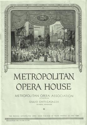 Metropolitan_Opera_House_program_cover_1935.jpg. Foto/Photo