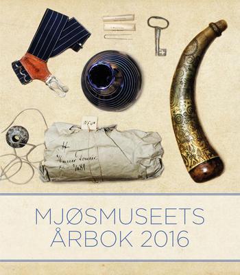 Mjsmuseet_arbok2016_forside.jpg