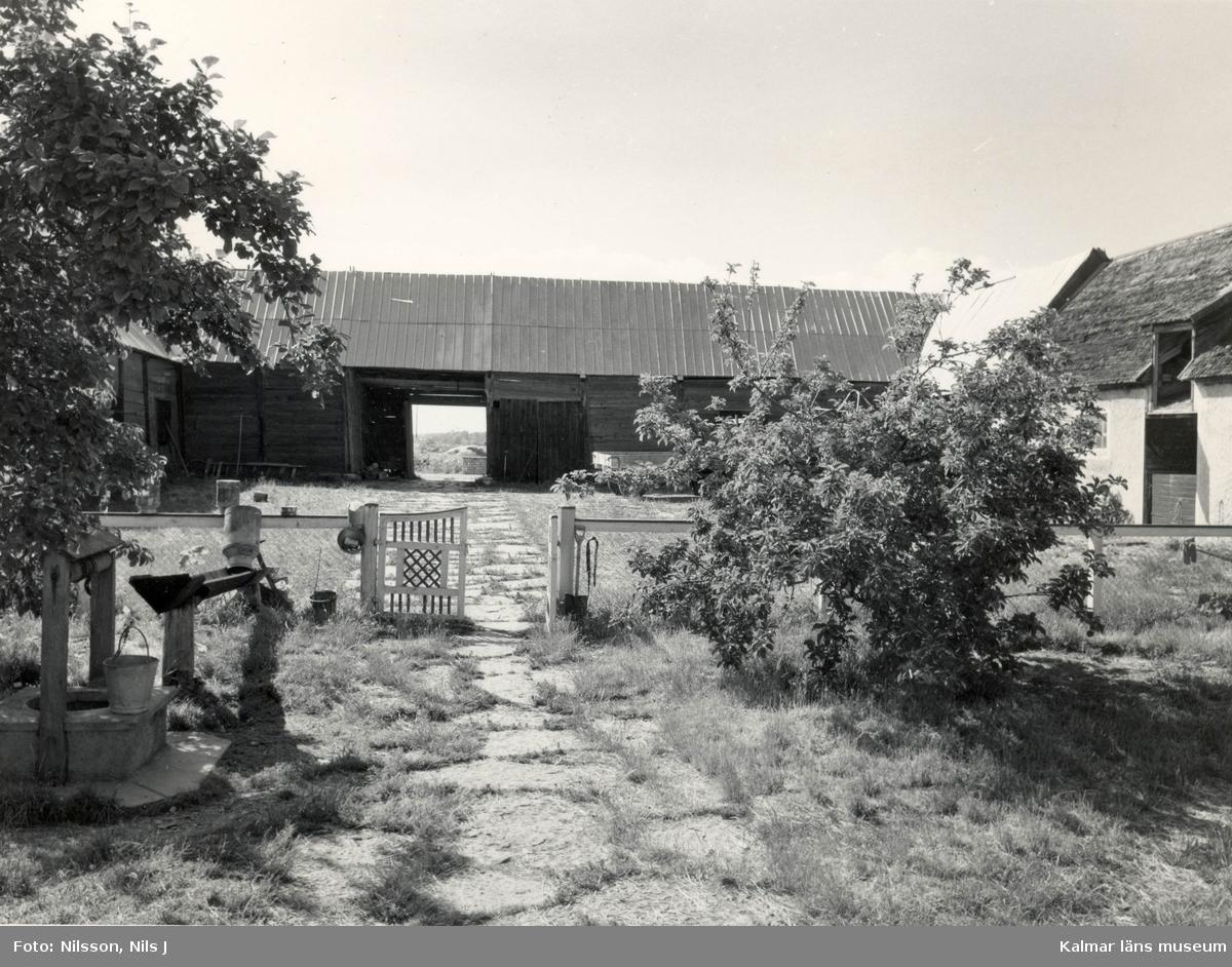 Grdslsa-Lnglt-Runstens frsamling - Norra lands pastorat