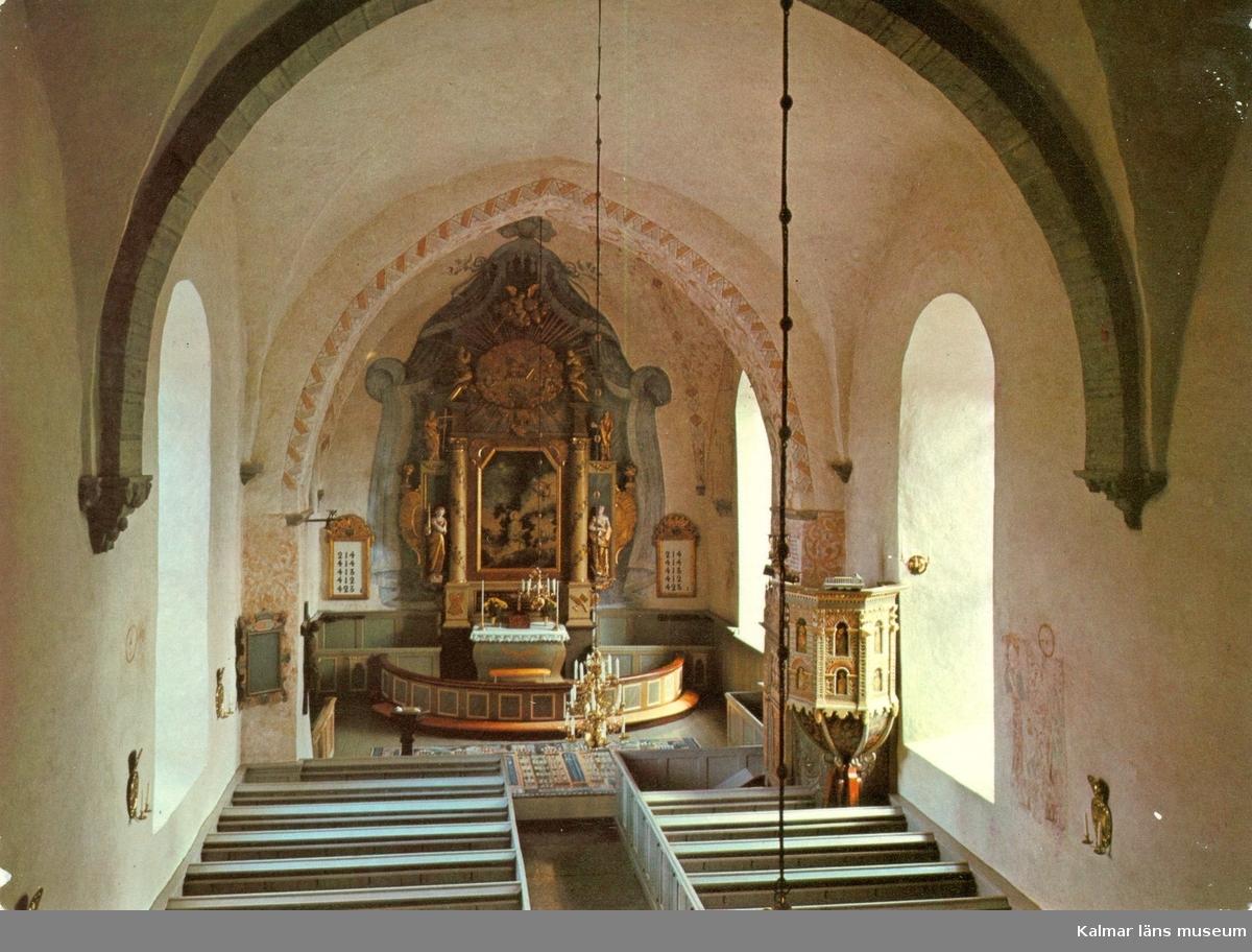 Grdslsa Gilleshus - Kalmar lns museum