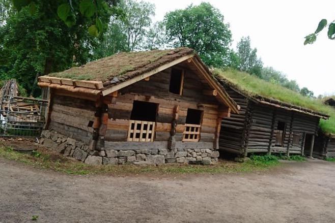 Heimtveiten (kan strykes når bedre bilde foreligger) (Foto/Photo)