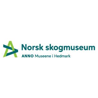 Norsk_skogmuseum.png