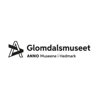 Glomdalsmuseet_sort_display.png