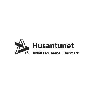 Husantunet_sort_display.png