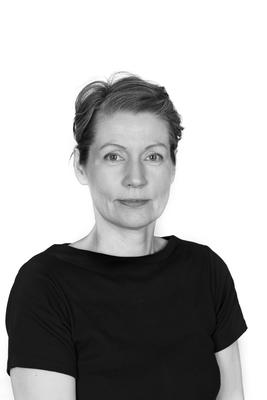 Camilla Knutsen