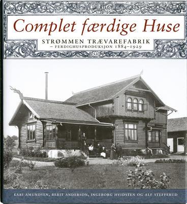 Complet_frdige_Huse_-_MiA_Museene_i_Akershus.jpg. Foto/Photo