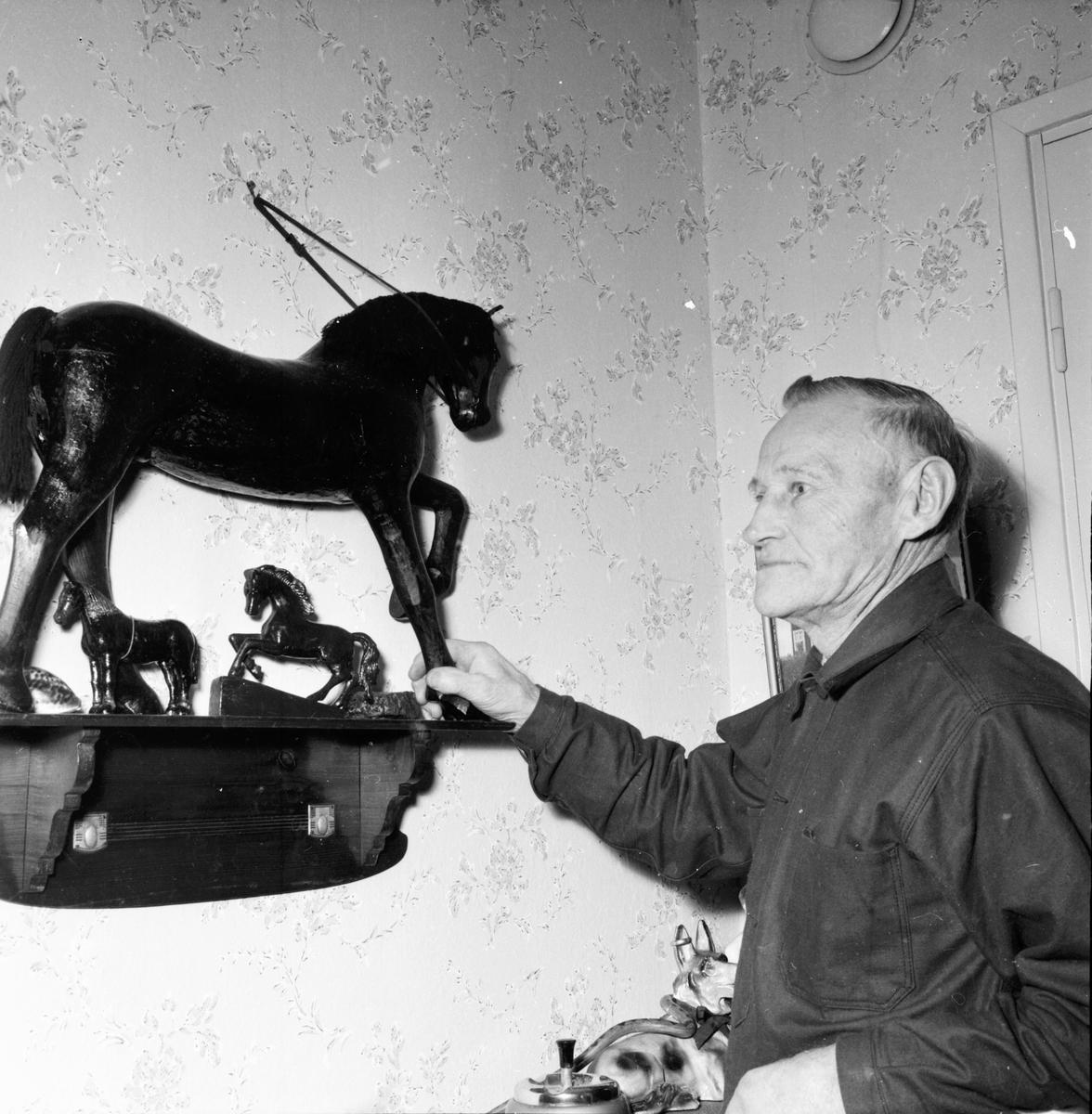 Jean Rönnlund 1/2 1958