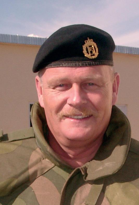 Harald_sunde.jpg