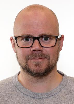 Leif-Ingvar-web.jpg