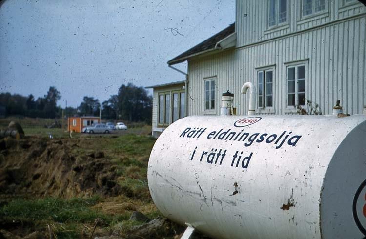Pilgården (oljetank).
