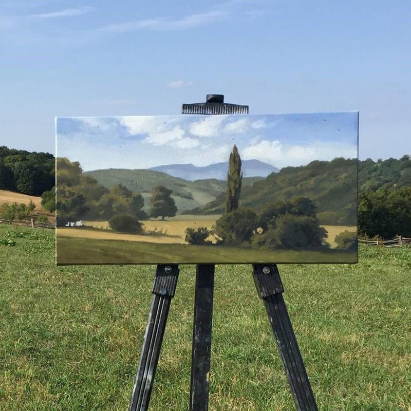 landskapsmaleri_liten.jpg