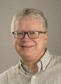Geir Thomas Risåsen