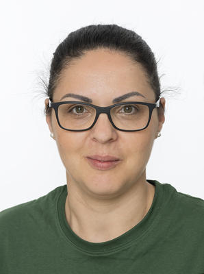 Ionela Hirjau