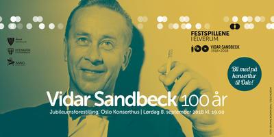 Jubileumskonsert-i-Oslo-invitasjon.jpg