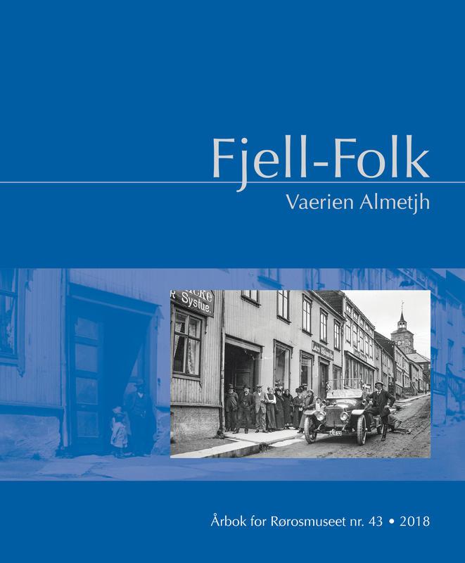 Fjell-Folk 2018