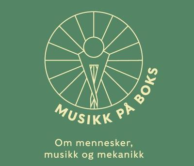 Logo_Mpb_gul_pa_grnn.JPG. Foto/Photo