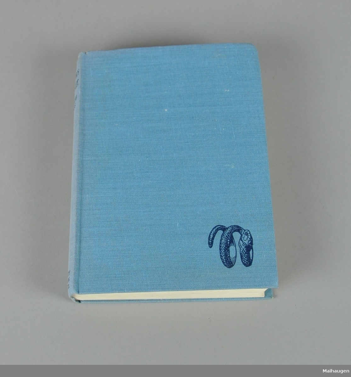 s. 234.