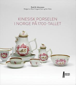 Porselensbok.jpg. Foto/Photo