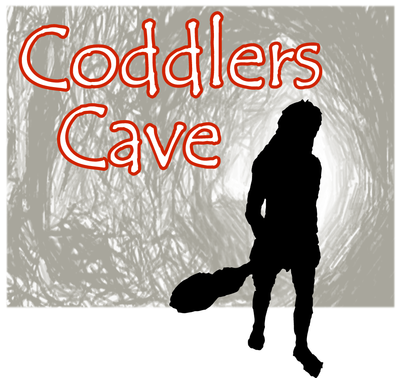 Coddlers Cave