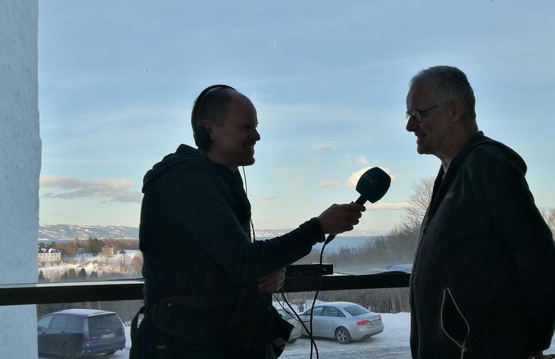 NRK_intervju_Mats.jpg