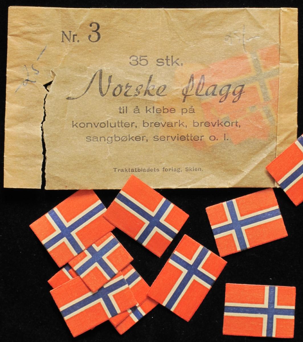 3913f2d4 bursdag av moren sin tegninger Photo: Gjertsen, Karl Ragnar / Aust-Agder  museum og arkiv – KUBEN
