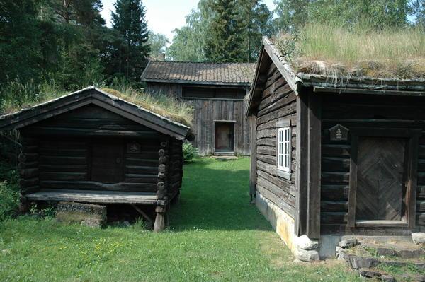 41_Randsfjordmuseene_Fotograf_Torun_Srli.jpg. Foto/Photo