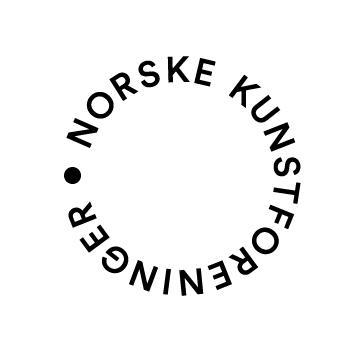Many thanks to Norwegian Art Associations for supporting Lise Bjørne Linnert's workshops in Trøndelag