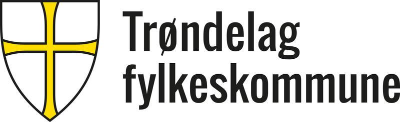 Takk til Trøndelag fylkeskommune for støtte til utstillingene! (Foto/Photo)