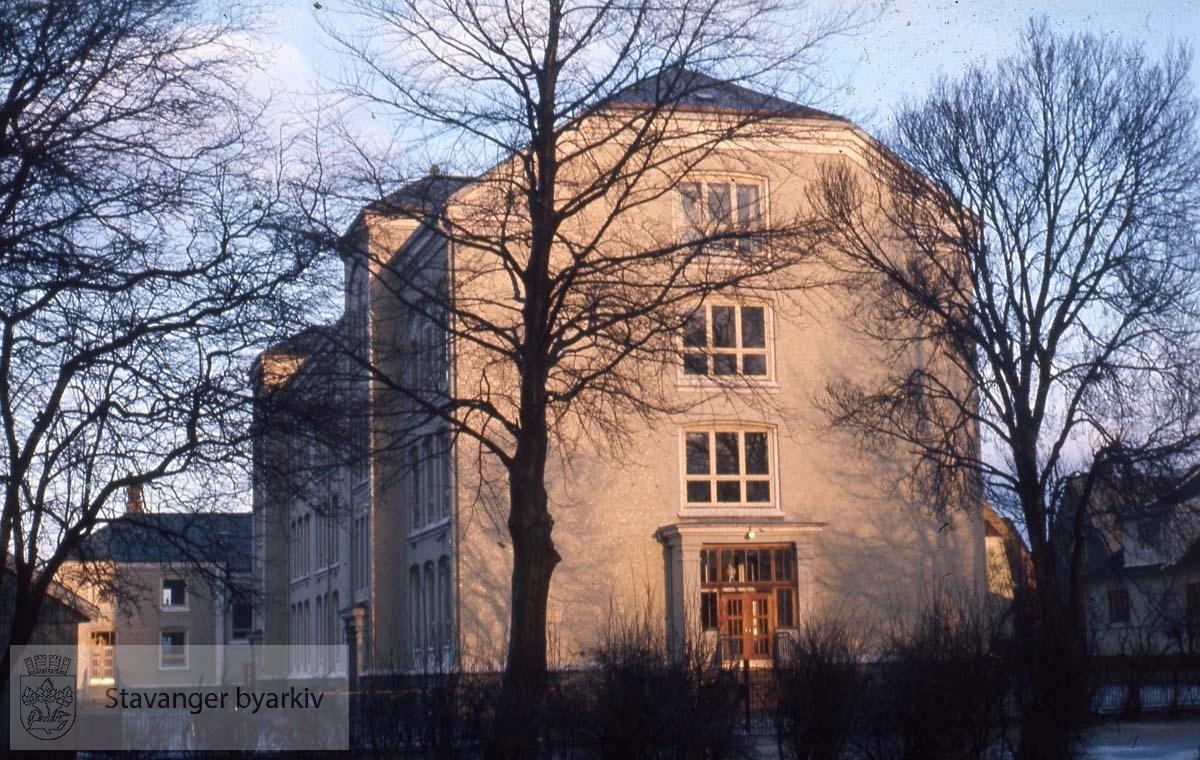 Våland skole