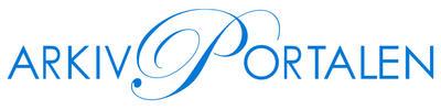 archive-portal-logo.jpg. Foto/Photo
