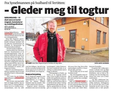 RB_presse_Hans_Olav.jpg