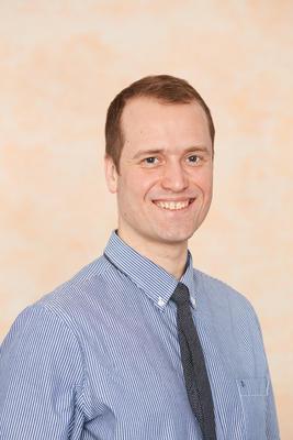 André Finnøy Brunvoll