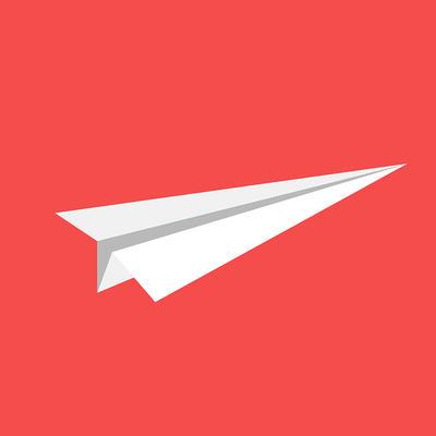paper-planes-1605168_960_720.png
