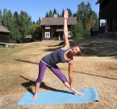 Yoga_bilde_2019.jpg