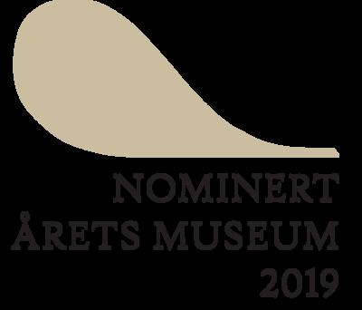 nominert-arets-museum-emblem-2019.png