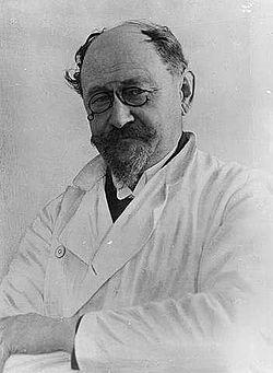Olav_Johan_Sopp_1922.jpg