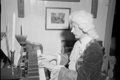 Albertsen_1952.png. Foto/Photo